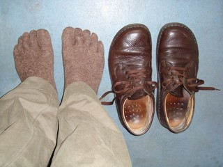 DSC00076 靴 足 重要.jpg